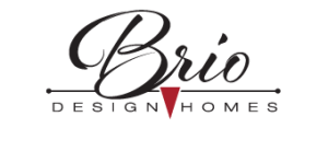 brio design homes custom home builders in wisconsin - Design Homes Wi