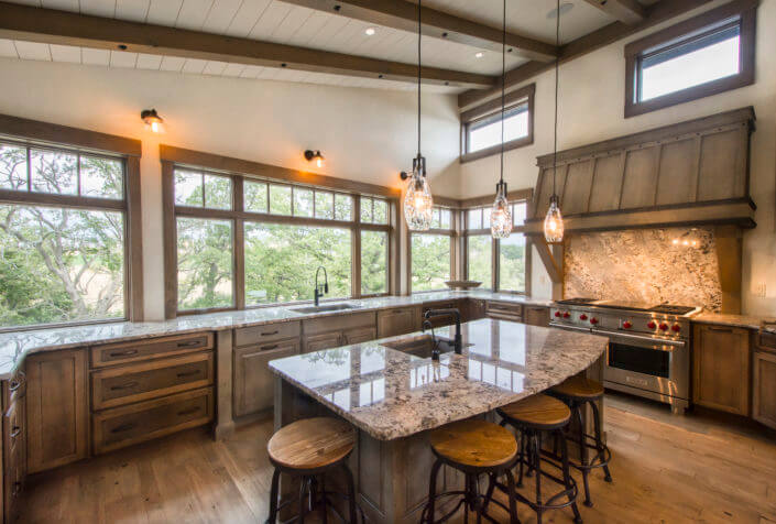madison wi home builders