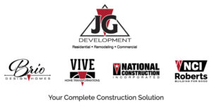 JG Development family of companies