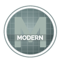 Brio Modern Collection Icon