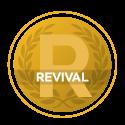 Brio Revival Collection Icon