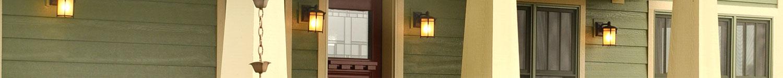 madison custom home design