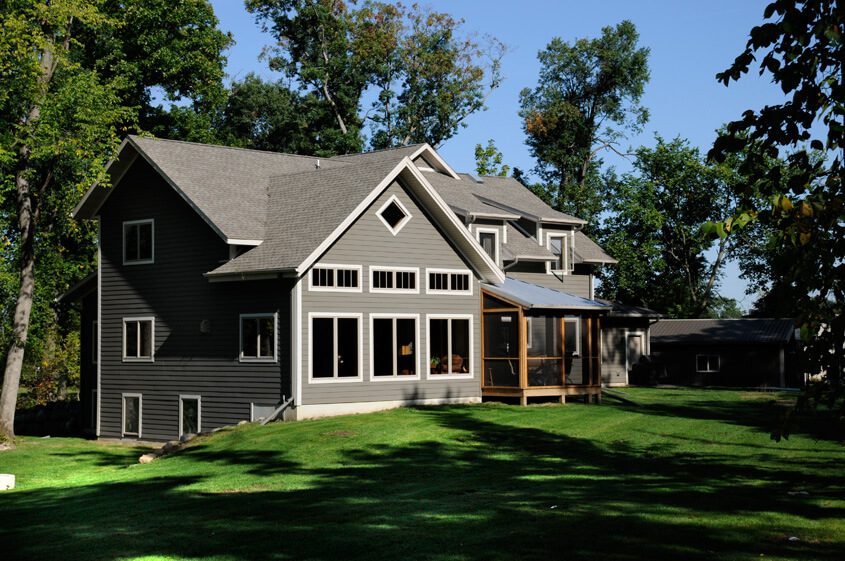 home builders madison wi