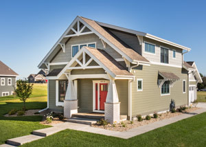 parade of homes madison wi