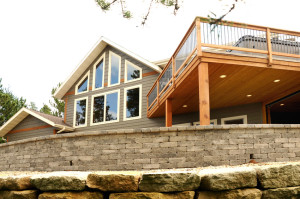 new home construction madison wi