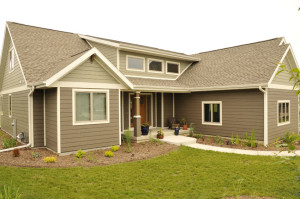new home construction madison