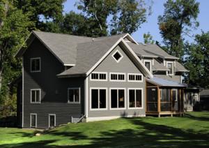 wisconsin custom home builders