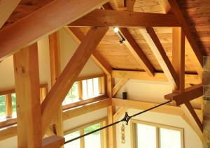 wisconsin luxury home builders