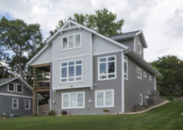 wisconsin new home builders