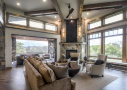 luxury home builders wisconsin