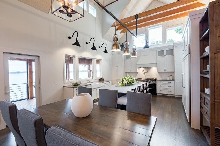 wisconsin luxury home builder