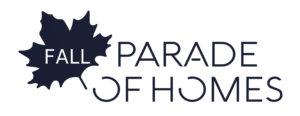 madison fall parade of homes logo